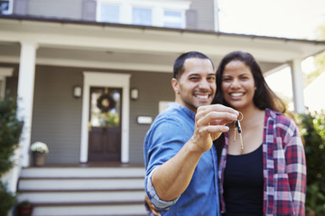 The Benefits Of Hiring A Realtor When Purchasing A Home