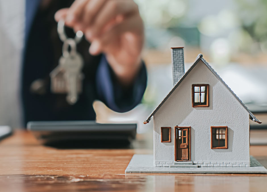 What You Need to Know About the Mortgage Stress Test